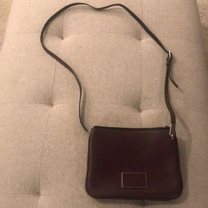 Marc Jacobs cross body! Excellent condition! ✨